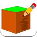 WorldShaper(我的世界编辑器iPad版)V1.0.2 免费版
