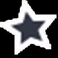 WEB微信机器人v2.1免费版