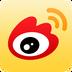 新浪微博app(手机微博客户端)V7.4.0 安卓版