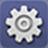 微博管理器v2.1官方免費版