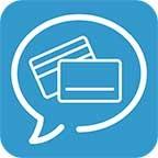 微盛微信聊天发卡机器人v1.5官方免费版