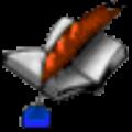 文章关键词提取器v2020免费版