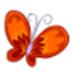 文字转语音合成系统v9.2官方免费版