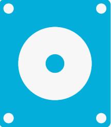 微PE工具箱v2.0官方免費版(32位/64位)