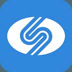 威海银行软件v2.2.3 安卓官网版