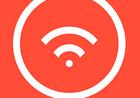 WiFi密码查看器V4.4.3 安卓版