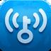 Wifi万能钥匙app下载v4.2.98安卓版