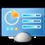 Qwins系统工具(Windows10小工具)v1.7.0免费版