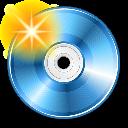 Win7封装助手v1.0免费版