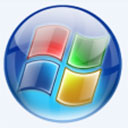 windows server 2008 r2激活工具下载永久免费版
