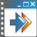 winff(视频转码工具)v1.6.1汉化免费版