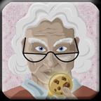 無盡的餅干修改版v0.2.3 安卓無限餅干版