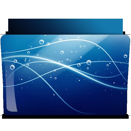 文件夹加密隐藏王v4.0免费版