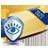 文件夹只读加密专家v1.25官方正式版
