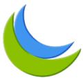 UU网络电话(免费电话)v5.9.6 安卓免费版