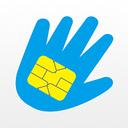 物联卡助手v1.1.5beta2 安卓版