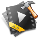 萬能視頻修復軟件v6.1免費版