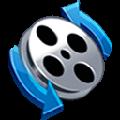 万能视频转码软件v2.9.0.0官方免费版