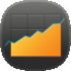 蜗牛股票量化分析软件v4.5.6免费版