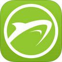 握奇手环app(能刷公交地铁的手环)V2.1.12 苹果版