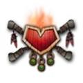 魔兽世界爱不易下载v20190822官方最新版