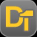我装我修(EsonDecorate)v2.1.1官方免费版