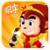 悟空識字v2.16.13官方免費版