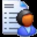 五岳网上阅卷系统v2.1.00官方免费版