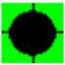 五子棋终结者v2.0绿色单机版
