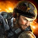 未完成的任务游戏修改版v1.5 安卓无限钞票版