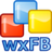 wxFormBuilder(界面编辑设计工具)v3.9免费版
