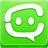 星云微信聊天记录导出恢复助手5.0.89官方免费版