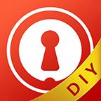 文字锁屏软件v5.4.6 安卓最新版
