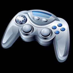 x360ce 64位下载(x360ce手柄模拟器)v3.2.8绿色版