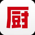 下厨房APP下载v6.7.9安卓版