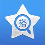 星搭配软件v1.9.0 安卓官网版