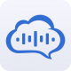讯飞语记软件v4.0.1154 安卓版
