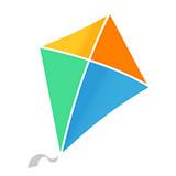 新海诚滤镜软件v1.9.3 安卓官方版