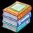 小白日语学习词典v1.71绿色版