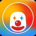 小丑壁纸(高清电脑桌面壁纸软件)V1.0免费版