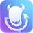 小惡魔變聲器v1.0官方免費版
