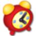 小桂闹钟2.3.0.1官方免费版