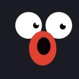小咖秀APP(最火对嘴表演飙戏APP)V1.3.2安卓版