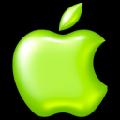 小苹果逆战活动助手v1.2.8电脑版