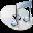 小说属性修改器(MP3小说文件修改工具)v1.0免费版