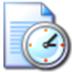 小晓辩论计时器v0.51免费版