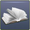 小小小说下载阅读器官方免费版