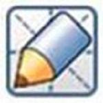 逍遥笔手写输入法v10.2.5方免费版