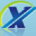 逍遥快速阅读训练软件v2.2.3免费版