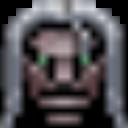新版魔兽争霸3修改器v1.521免费版